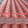 apvc塑料板齐齐哈尔市塑钢瓦定做规格