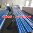 apvc塑料板曲靖市塑钢瓦建材有限公司