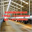 天水asa塑钢瓦直接生产厂家#天水波浪型塑钢瓦厂家价格
