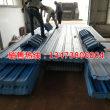 安顺asa塑钢瓦直接生产厂家#安顺波浪型塑钢瓦厂家价格