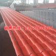 普洱asa塑钢瓦直接生产厂家#普洱波浪型塑钢瓦厂家价格