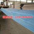 海南波浪采光板#850型大棚波纹瓦每米出厂价格