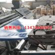 pvc板可定制湖北pvc板生产厂家