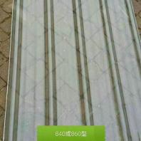 欢迎咨询宿州角驰玻璃钢采光板生产线厂家