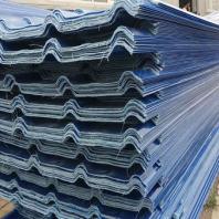 喜报:七台河厂房采光板生产厂家———快讯