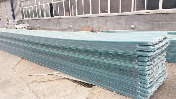 喜报:760型采光板&绥化采光瓦哪里有生产厂家