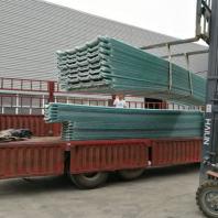 欢迎咨询烟台760型玻璃钢采光带多少钱1米