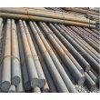 报价 自贡51100合金钢 厂家