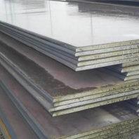 今日报价 延安SCr430H合金钢厚板 今日报价