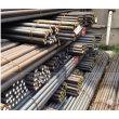 今日报价 天津SCM430合金钢板材 产品咨询