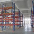 五金模具架- 服務特蕾莎倉儲設備設備生產