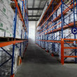板金流利條-服務靠譜特蕾莎倉儲設備設備生產