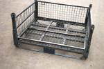 昭通堆垛架价格-期待合作特蕾莎仓储设备设备批发