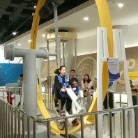 價格:東莞旋轉單車廠家租賃價格應有盡有#安全可靠