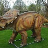 现货齐全:伊犁恐龙模型厂家,质量保证