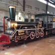 佳木斯高鐵教學模擬艙定制生產工廠低價出售