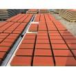 河南哪里有水泥制品彩砖用的氧化铁红铁黄铁绿颜料色粉生产厂家
