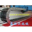 歡迎訪問##忻州電纜卸卷小車鋼制托鏈##實業集團