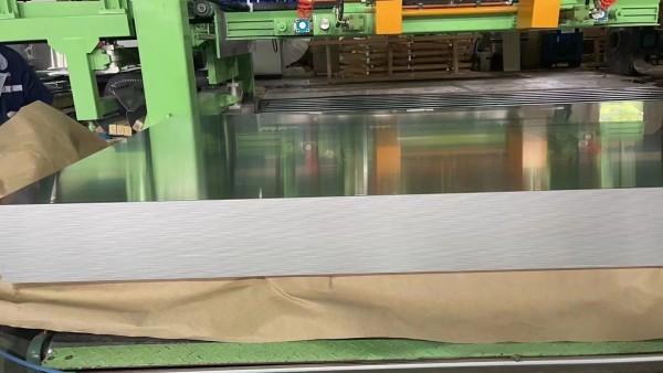 首页##盐城大丰0.5个厚铝板的是多少##报价