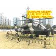 撫州1比1殲二十殲31飛機模型出售