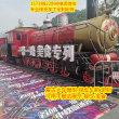 2021歡迎訪問##宿州蒸汽復古火車頭模型廠家會冒煙##股份集團