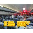湘潭生产高铁模拟舱的厂家