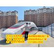 宜春高铁模型模拟舱出租出售20米价格