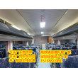 2021欢迎访问##黔西南高铁模型模拟舱厂家报价7000一米##股份集团