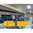 威海高铁模拟舱厂家学校合作