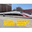 湘潭高铁教学模型模拟舱出售可来厂下单