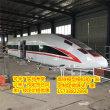 中山高铁动车模型出售教学使用