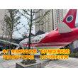 陇南飞机客机教学模拟舱制作公司