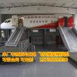 驻马店飞机模型模拟舱出售价格详情