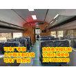 2021欢迎访问##白山全新高铁模型模拟舱出售##实业集团