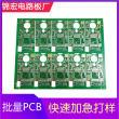 多層線路板企業,多層pcb加工制造廠商-錦宏電子PCB廠家