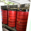 衛濱二手變壓器回收公司網點