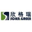 反渗透杀菌剂溴系氧化性ProtecMBC1563北京清洗厂家