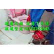 東莞市新頭龍路同城推薦疏通維修廁所馬桶下水