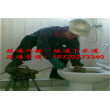 改造洗手間防臭佛山禪城區下石大街承接疏通維修廚房下水管道
