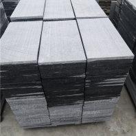 乌海市海南防滑面青石板材厂家 乌海市海南防滑面青石板材价格 产品型号QWE241533