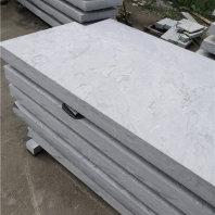官渡中国红板材批发 官渡中国红市场价格 产品型号HJK1255648