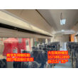 2021黔南高鐵動車模型模擬艙出售制作廠家