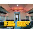 2021##湘西高鐵模擬倉我是廠家##牛奔實業