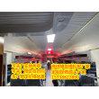 訪問##茂名高鐵模擬倉廠家定做##校企合作