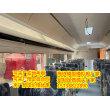访问##安康高铁教学模拟舱厂家出售制作##校企合作