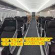佛山高鐵客機模型模擬艙出售