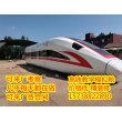 歡迎訪問##大興安嶺大型高鐵模型出售專為學校實訓打造##實業
