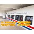2021##南寧飛機模型模擬艙出售機艙可定制規格##實業