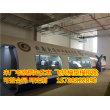 欢迎访问##东莞大型飞机模型出租租赁20米模拟舱##牛奔集团