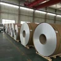 歡迎訪問##迪慶長期銷售0.4毫米厚鋁板 -凱建